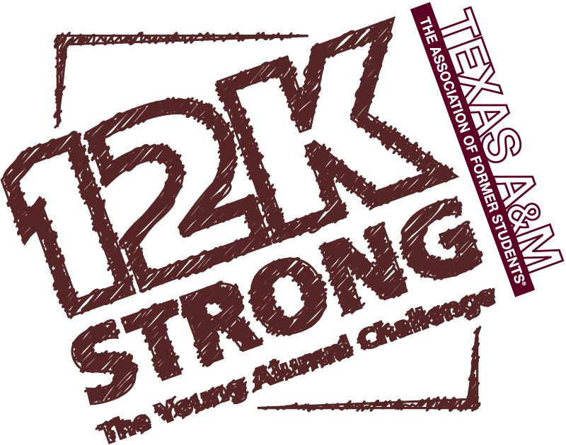 12k Strong: The Young Alumni Challenge