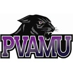 Prairie View A&M - September 10