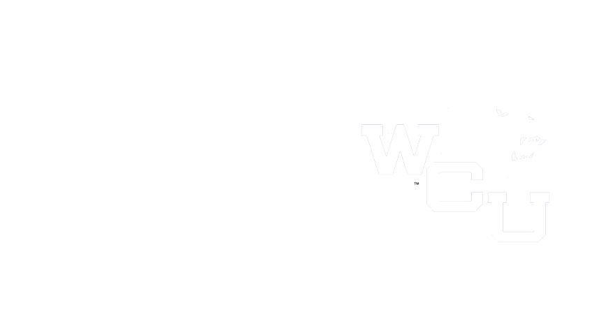 Next Home Game - Texas A&M vs. Western Carolina - November 14, 6:00 PM