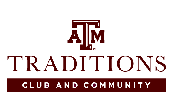 Traditions Club and Community