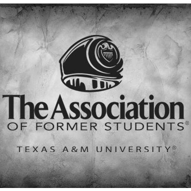 6 Ways To Be An Active Part Of The Aggie Network