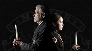 Aggie Muster - thumbnail