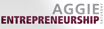 Aggie Entrepreneurship Saturday