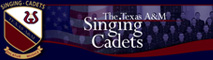 Association of Former Singing Cadets