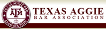 Texas Aggie Bar Association