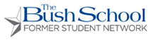 Bush School Former Student Network