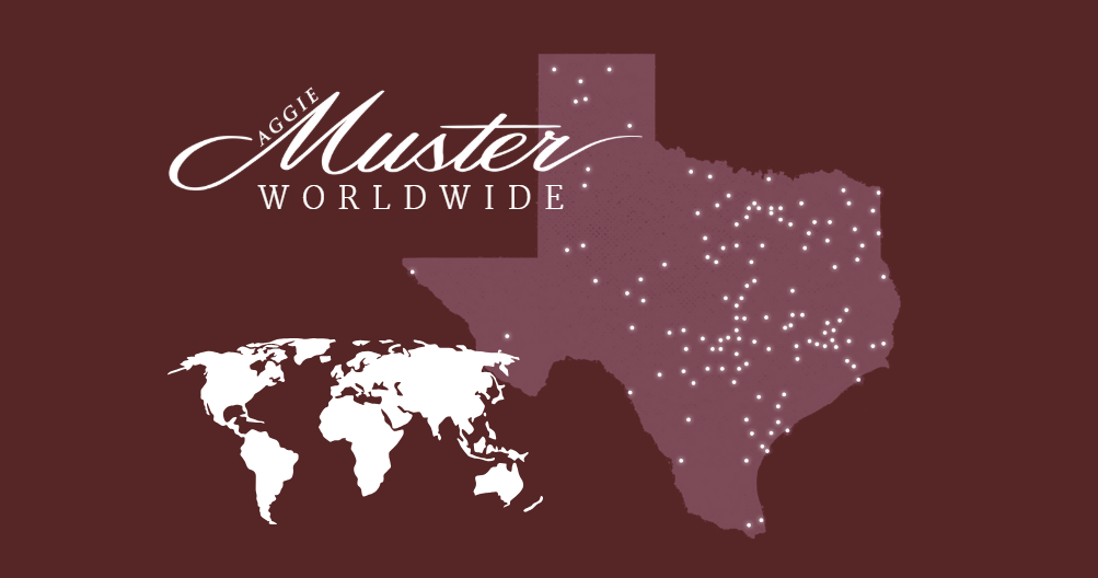 Don't Wait To Add A Name For Muster
