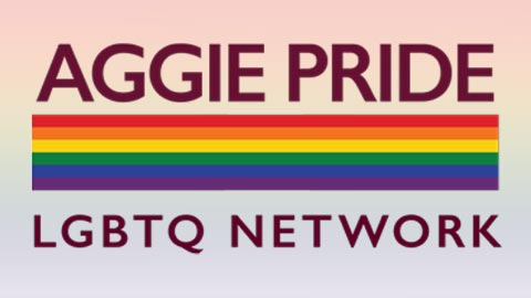 Aggie Pride Network Chartered