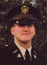 Christopher D. Breen '96
