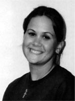 Miranda Denise Adams '02