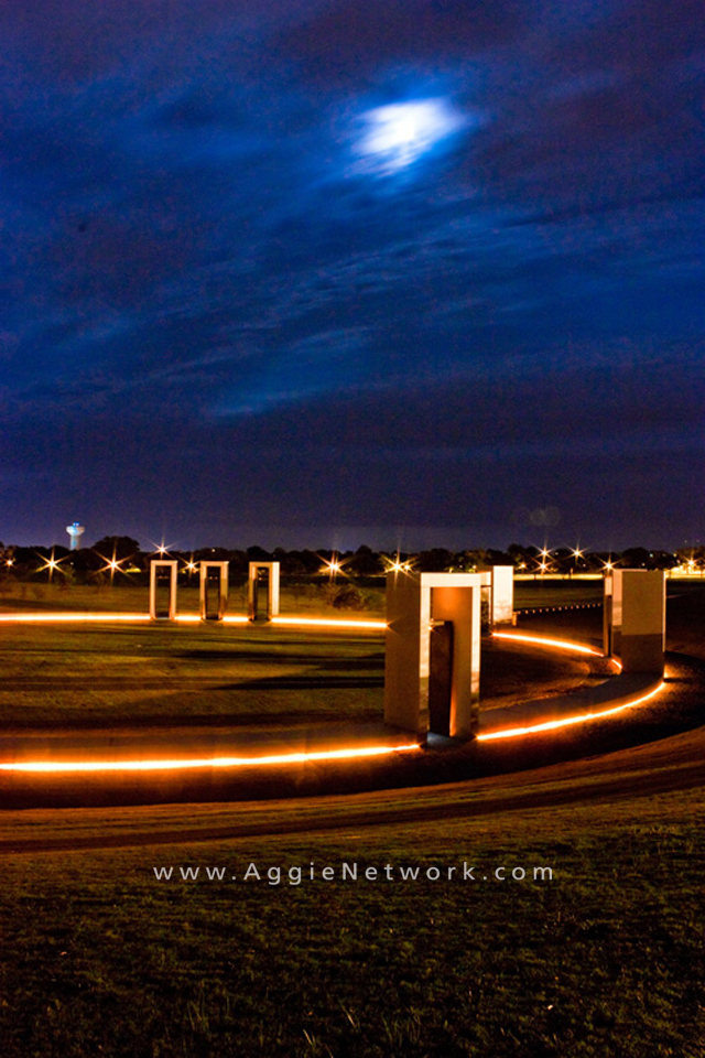 University Of Texas Online >> iPhone Wallpaper for Aggies