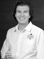 Jacob Almendarez