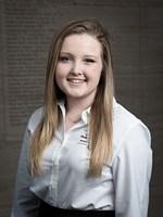 Haleigh Copeland