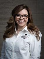 Kaylee Sampson
