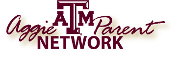 Aggie Parent Network