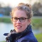 Heather Sauber