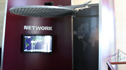 Network Exhibit