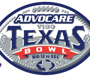 Aggies To Play In Texas Bowl