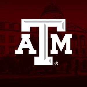Texas A&M bars 9/11 event from campus