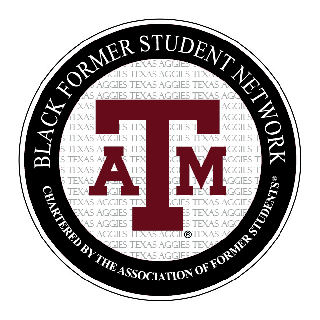 Black Former Student Network Celebrates 1st African-American Aggies