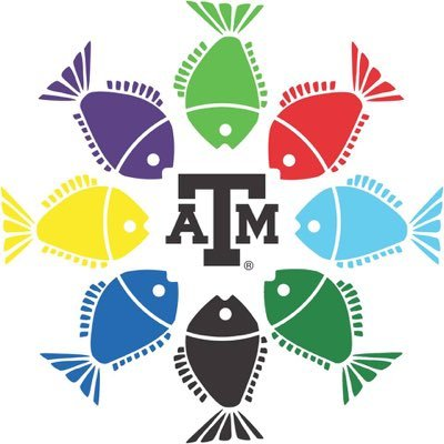 Two Association Team Members Honored As Fish Camp 2018 Namesakes