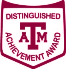 24 Honored With Distinguished Achievement Awards