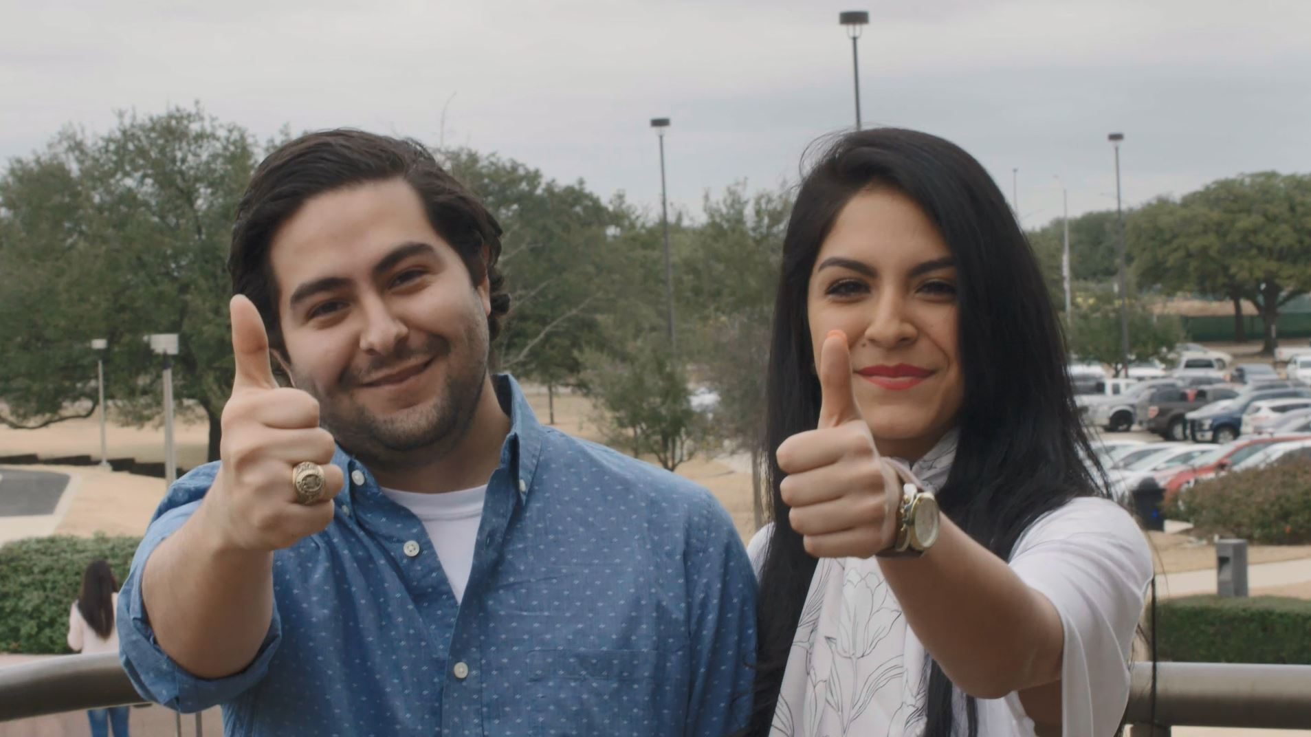Around The Association: Aggie Ring Orders