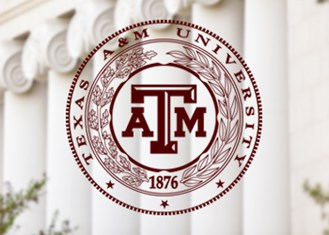 A&M Staffers Recognized For Meritorious Service