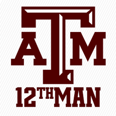 A&M Creates Website With Info About Thursday Night Football Game