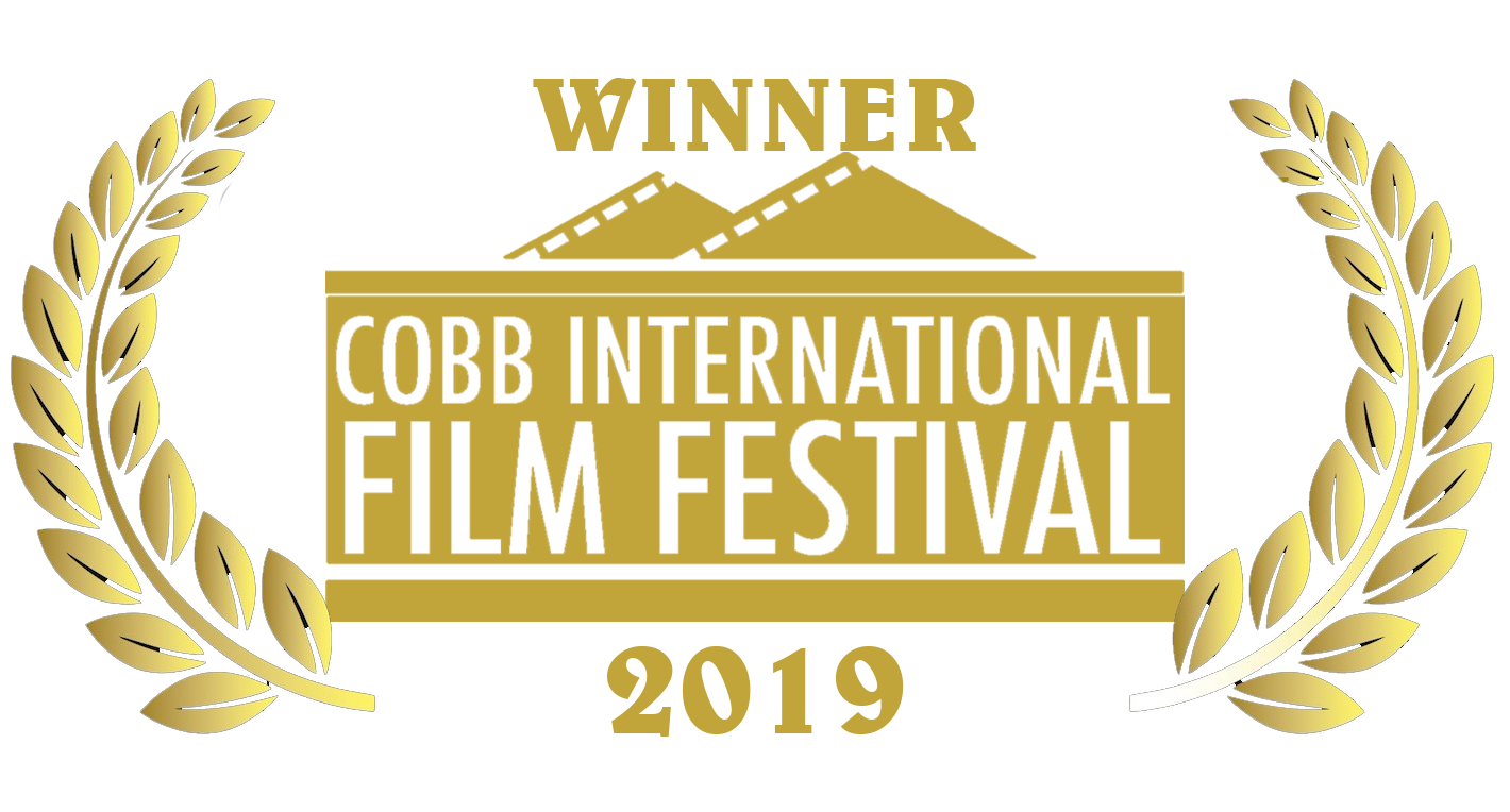 'Softly Call the Muster' Honored At Cobb International Film Festival