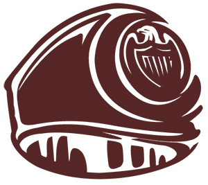 Aggie Ring Portion of The Association Logo