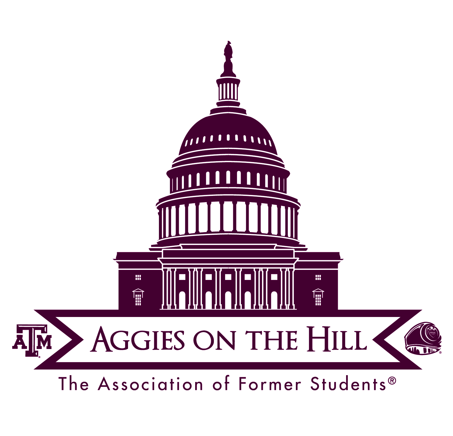 Updates From Aggies On The Hill 2020