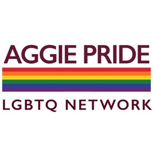 Association Charters Aggie Pride Constituent Network