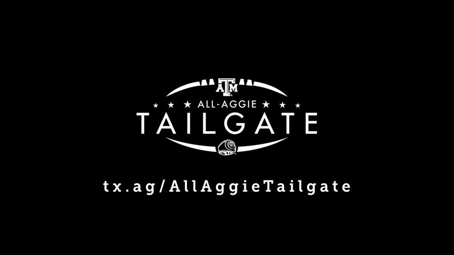 Fall 2020 Tailgating Guidelines