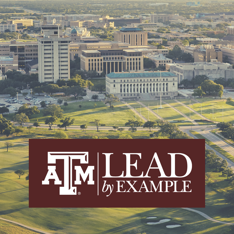 Texas A&M's Nine-Year Campaign Raises $4.25 Billion