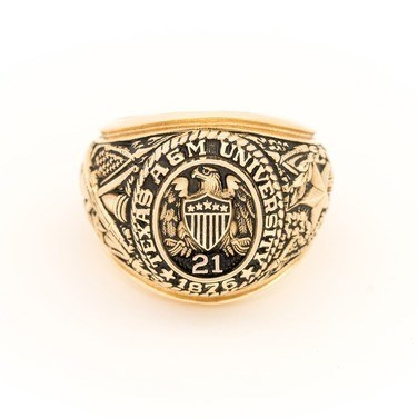 April 2021 Aggie Ring Distribution FAQ