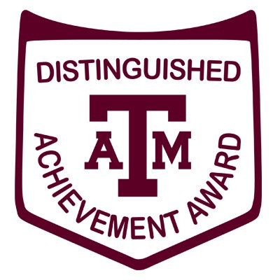 24 Honored With 2021 Distinguished Achievement Awards